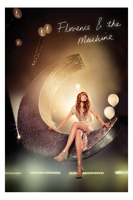 PP32070-florence-&-the-machine-moon
