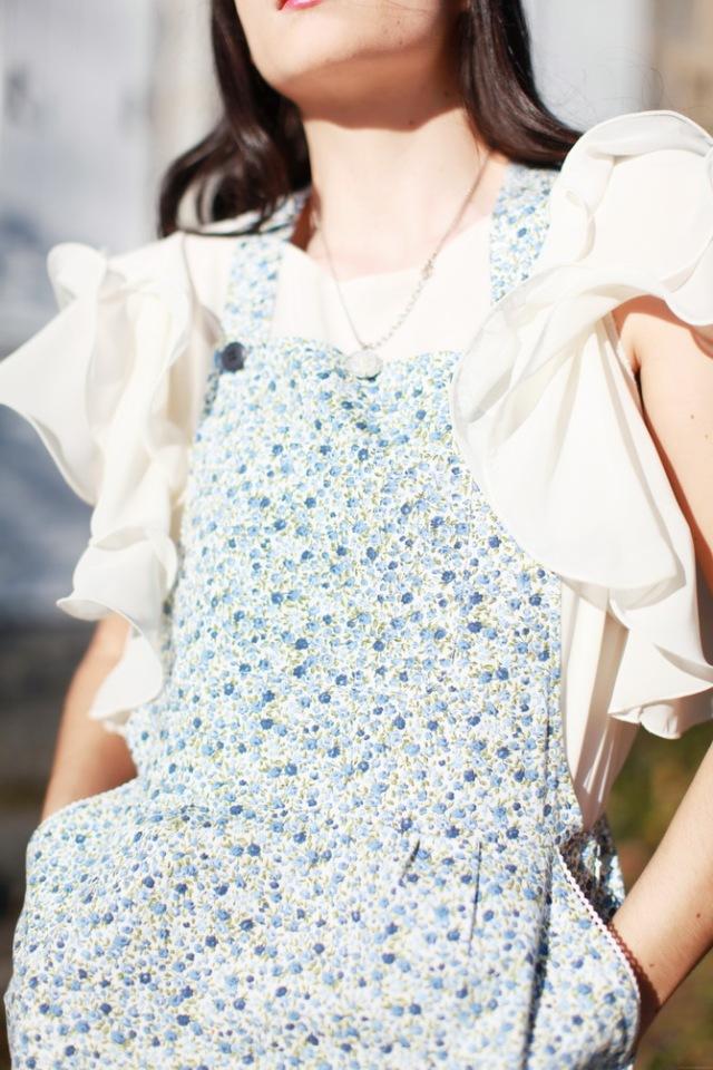 springtime-girl-07