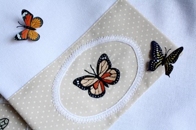 bee&butterfly,6