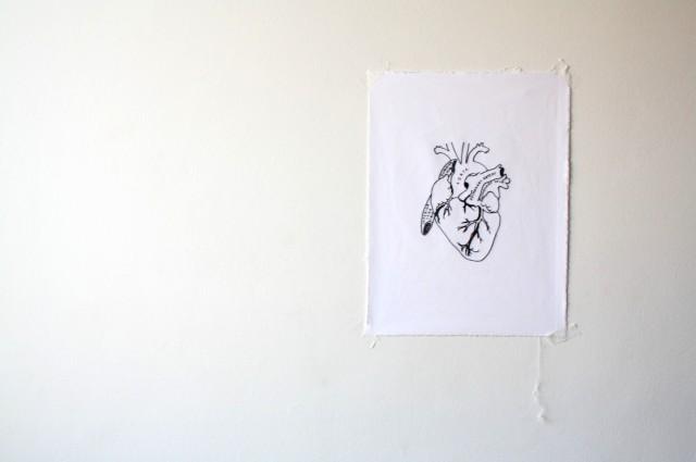 heart,1