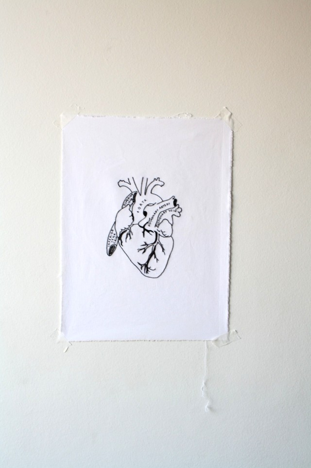 heart,2