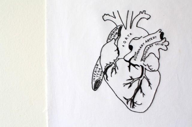 heart,3